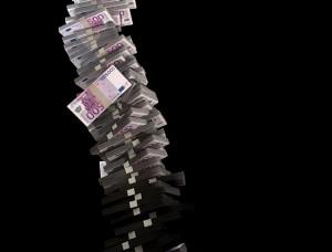 Euro brexit bitcoin