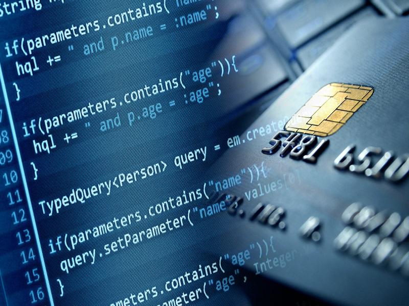 Banking on the Blockchain