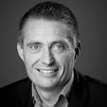 Jesper-Jørgensen-CEO-Just-Sold-150x150
