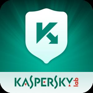 Bitcoinist_WISeID Kaspersky Lab Security