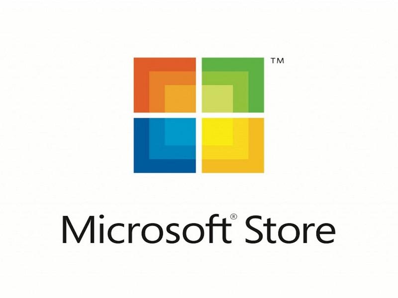 Bitcoinist_Microsoft Store