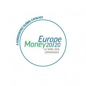 Money 20/20 Europe