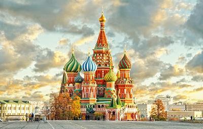 Moscow btc