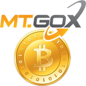 Bitcoinist_Bitcoin Transparency Mt. Gox