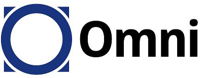 OmniDex