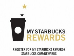 Bitcoinist_Starbucks Rewards Stars