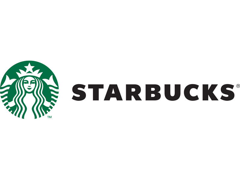 Bitcoinist_Starbucks