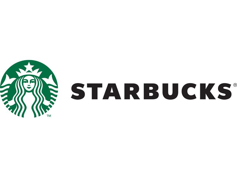 Bitcoinist_Starbucks