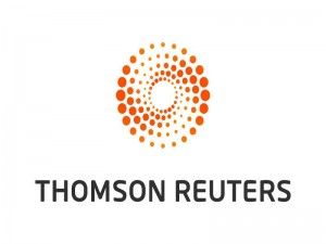 Thomson Reuters Announces Ethereum Blockchain Plans