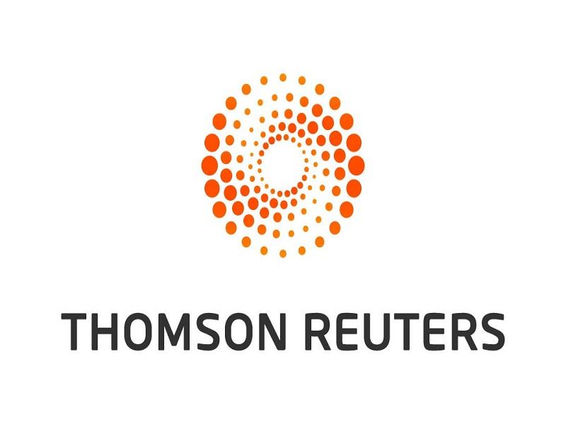 Bitcoinist_Thomson Reuters
