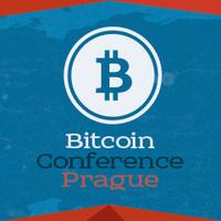 bitcoin conference prague Europe
