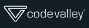 code valley