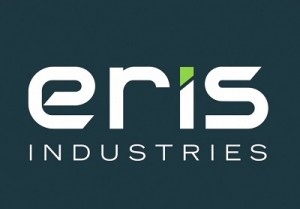 Eris Industries