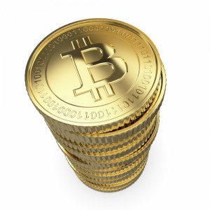 Bitcoinist_Encryption TeslaCrypt Bitcoin Ransomware