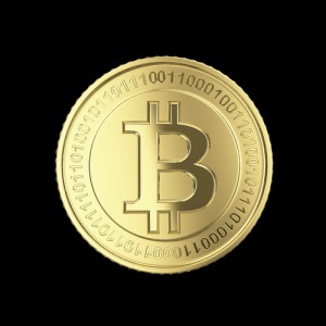 Bitcoinist_Microsoft Store Bitcoin