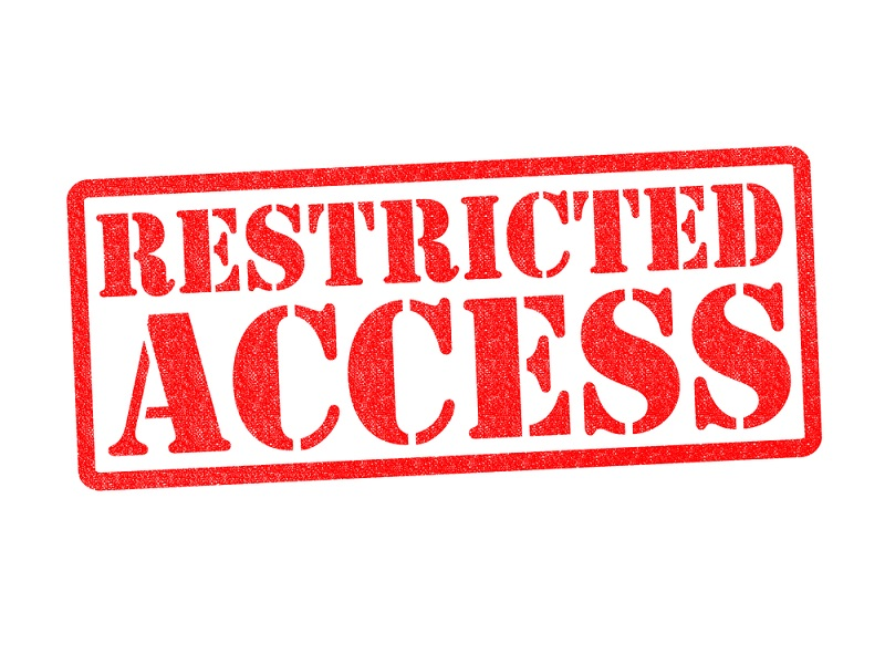 Bitcoinistt_Restricted Access