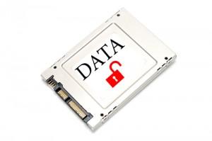 Bitcoinist_Amex Data Breach