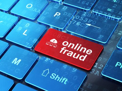 Entersoft Fighting ICO Fraud