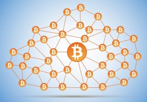 Bitcoinist_Communication Disruption Bitcoin