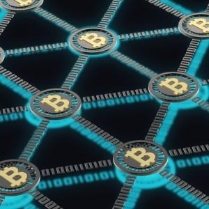 Bitcoinist_Bitcoin Miners Shrug Block Size