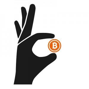 Bitcoinist_Malicious Code Paypal Bitcoin