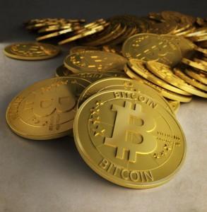 Bitcoinist_Sir Bernard Hogan-Howe Online Fraud Bitcoin