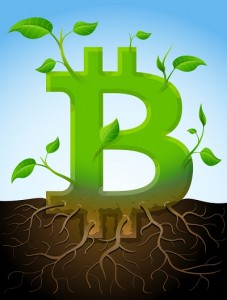 Bitcoinist-Mizuho Bank Mt. Gox Bitcoin