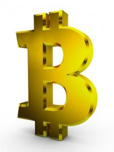 Bitcoinist_PayPal BrainTree Bitcoin