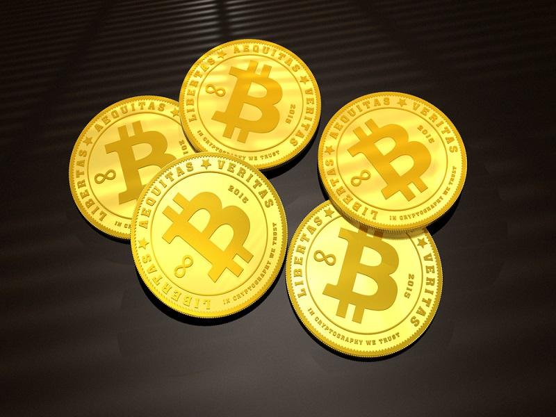 Bitcoinist_Bitcoin Spending