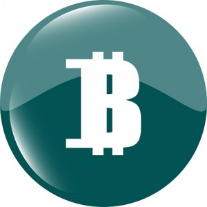 Bitcoinist_Android Accessibility Clickbaiting Bitcoin