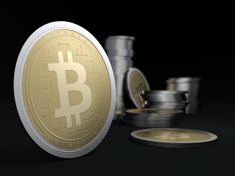 Bitcoinist_Bitcoin