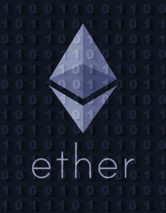 Bitcoinist_Bitcoin Xapo Ethereum