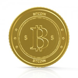 Bitcoinist_Stagefright Metaphor Android Bitcoin