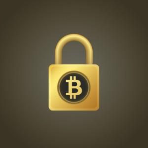 Bitcoinist_Amex Data Breach Bitcoin