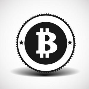 Bitcoinist_PiDrive Raspberry Pi Bitcoin Node