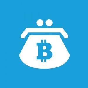 Bitcoinist_Bitcoin Exodus