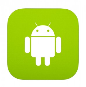 Bitcoinist_NFC OneBit Android