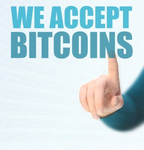 Bitcoinist_Virtual Reality Bitcoin
