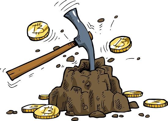 Bitcoinist_Mining Profitability Calculator Bitcoin