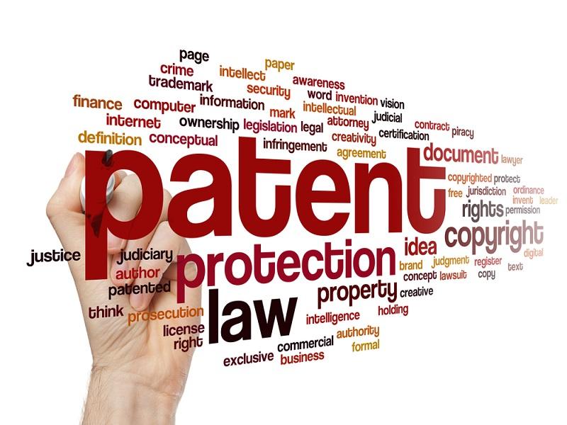 Bitcoinist_Patent