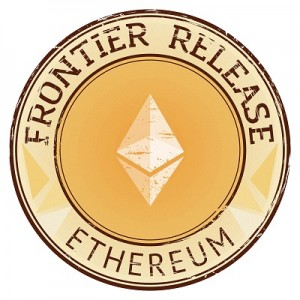 Bitcoinist_Thomson Reuters Ethereum