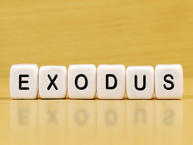 Bitcoinist_Exodus