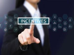 Bitcoinist_Incentive