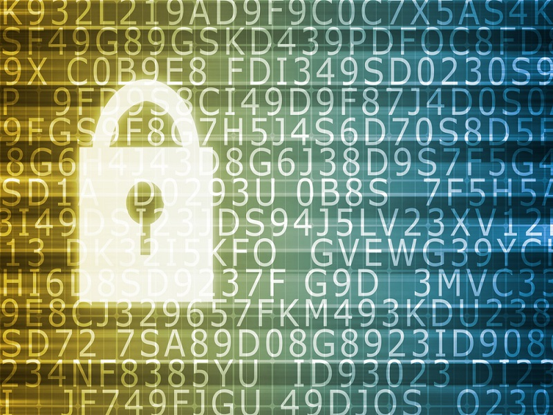 Bitcoinist_Encryption TeslaCrypt