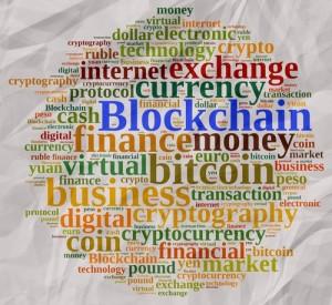 Bitcoinist_Mizuho Bank Fujitsu  Blockchain