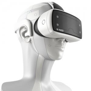 Bitcoinist_Virtual Reality