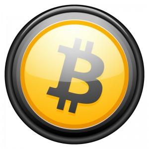 Bitcoinist_Strange Bitbet Bitcoin