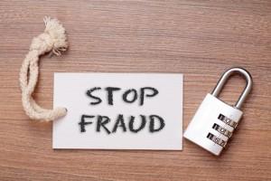 Bitcoinist_ATM Skinning Fraud