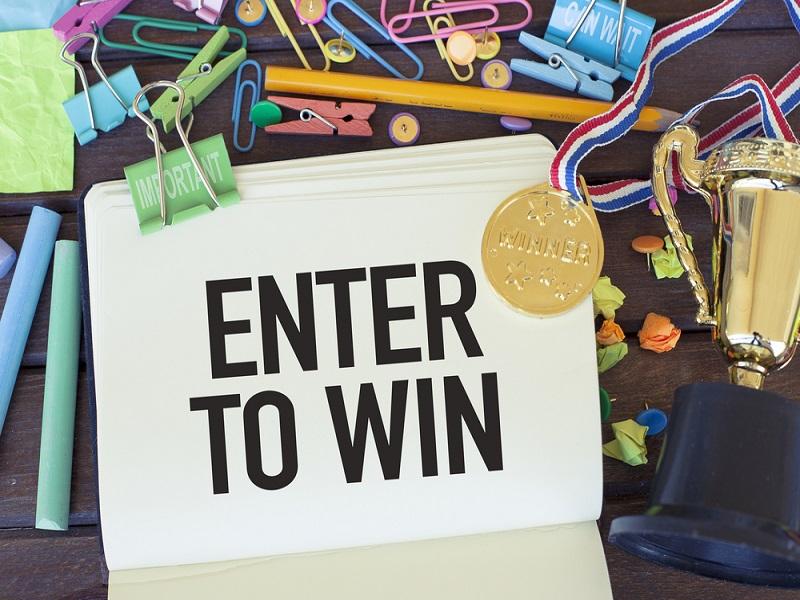 Bitcoinist_DAPPs Contest