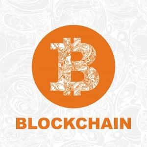 Bitcoinist-Mainstream Media Blockchain Technology